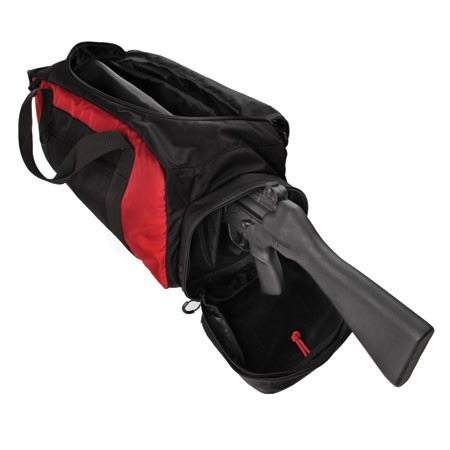 tb mochila blackhawk diversion carry workout bag