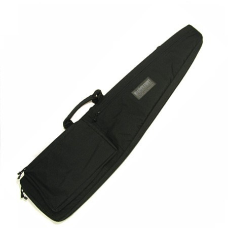 tb mochila blackhawk shotgun cases