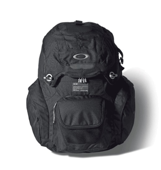 98c7164972 Tb Mochila Oakley Panel Pack -   5