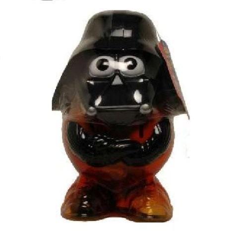 tb mr. potato head star wars darth tater 3