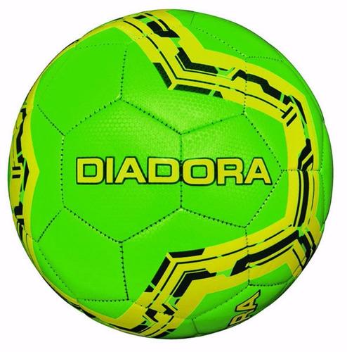 tb pelota de futbol diadora lido soccer ball