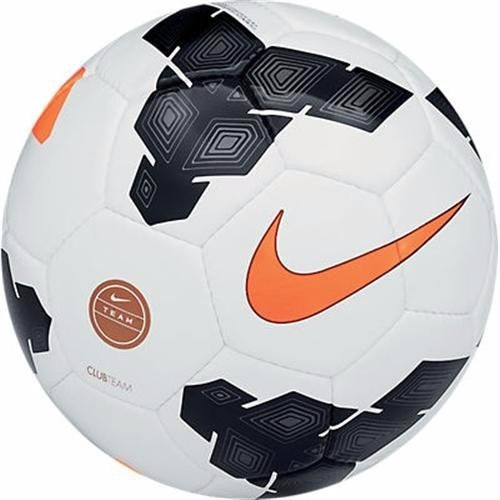 tb pelota de futbol nike club team ball 2014-sc2283-107