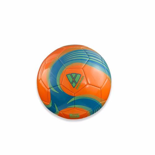 tb pelota de futbol vizari vortex soccer ball