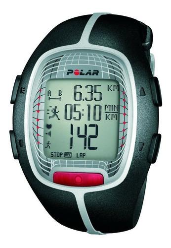 tb reloj polar rs300x heart rate monitor