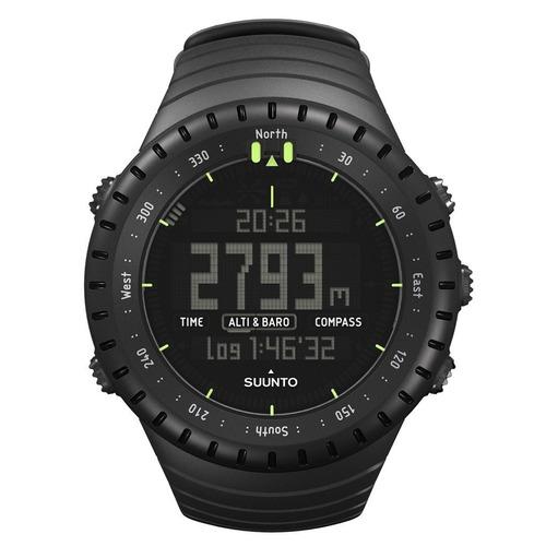 tb reloj suunto core wrist-top