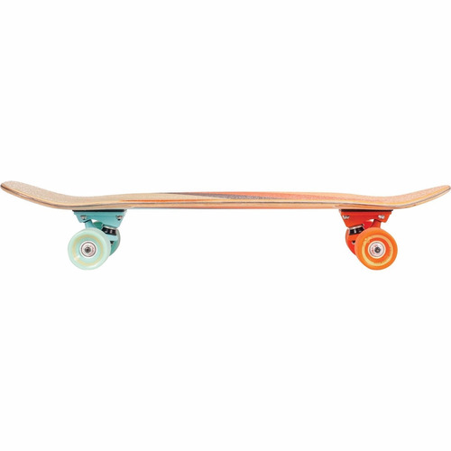 tb skateboard dusters california skateboards bird flutter