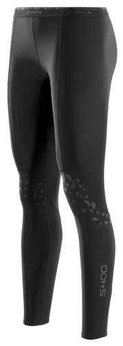 tb skins women's s400 extra warm long tights