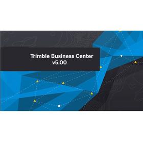 Tbc- Business Center 5.2