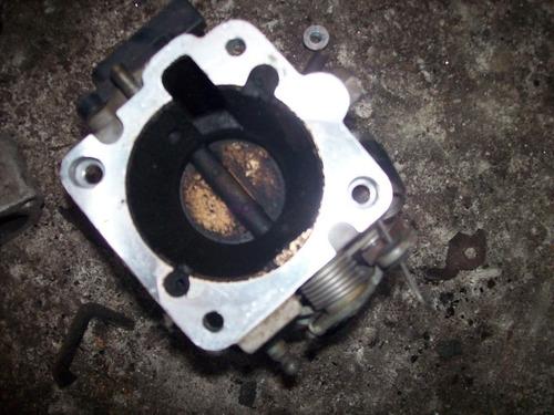 tbi corsa hatch 1.0 97