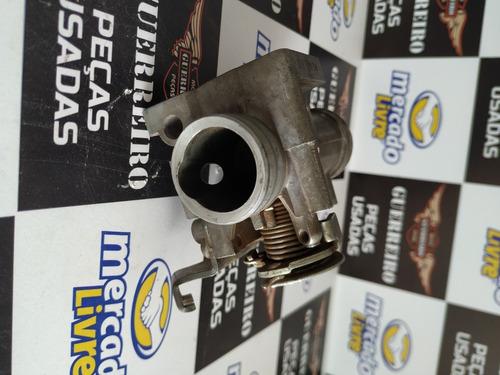 tbi da titan/fan 150cc 2012 usado original
