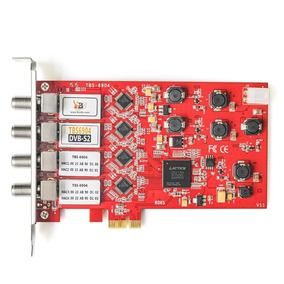 DRIVERS FOR PINNACLE MINITV DVB-T