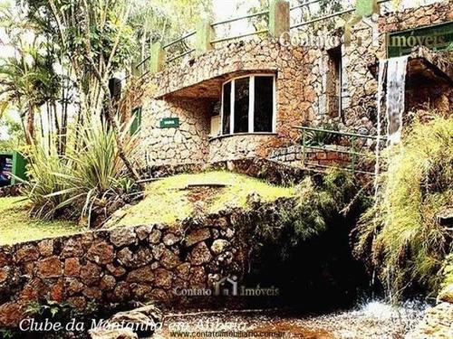 tc-0009 terreno condomínio clube da montanha - tc-0009-1