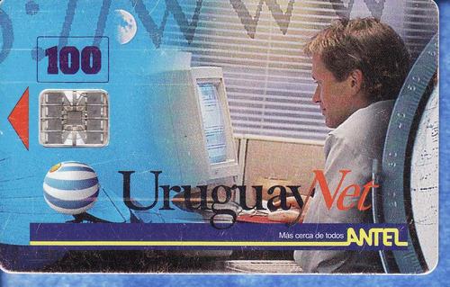 tc 4 - uruguay net - muy buena