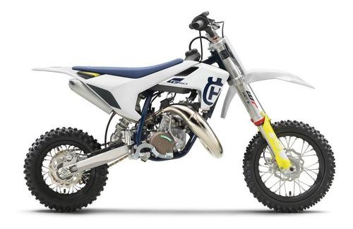 tc 50 2020 husqvarna motorcycles