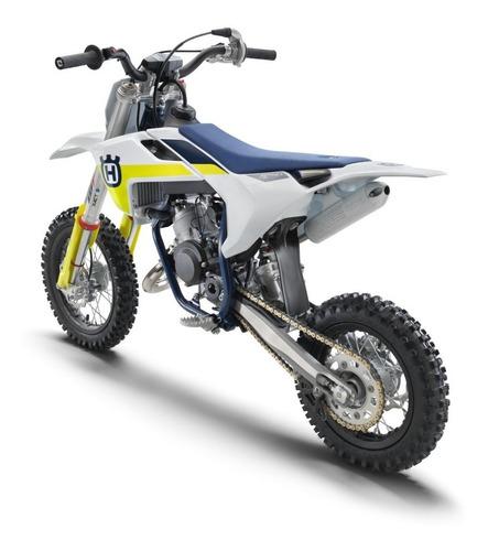 tc 50 2021 husqvarna motorcycles