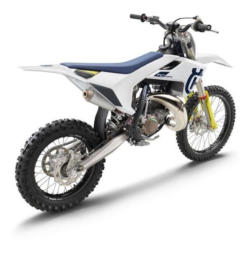 tc 85 2020 husqvarna motorcycles