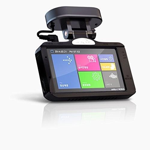 tc camara lk-9700 16+8=24gb 800x480 4  lcd touch screen hd