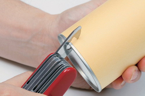 tc cuchillo victorinox swiss army swisschamp pocket knife