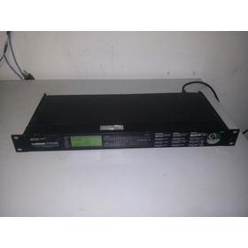 Tc Electronic Finalizador 96k Processador De Masterização