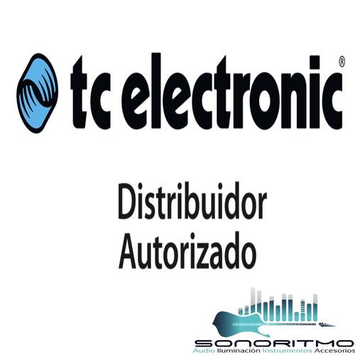 tc electronic the dreamscape pedal flanger chorus vibrato jp