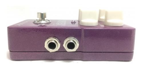 tc electronic vortex flanger tone print guitarra
