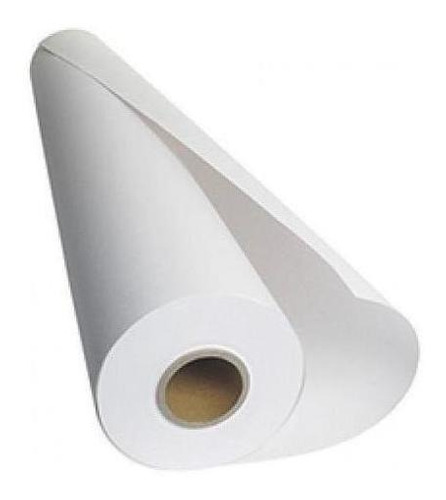 tc rollo plt. 90gm 72,4cm x 50mts bond