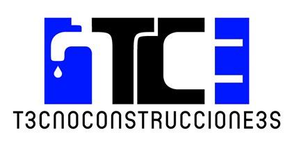 t.c t3cnoconstruccione3s a plomeros plomeria las  24 hora