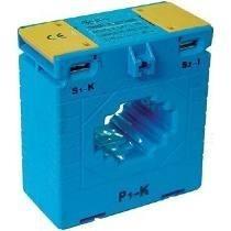 tc - transformador de corrente 400/5a