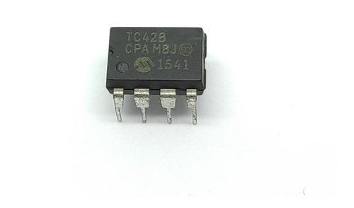 tc428cpa dip / tc428