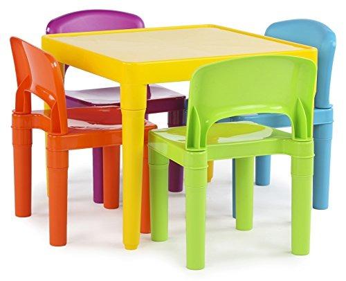 Resultado de imagen para mesa para niños