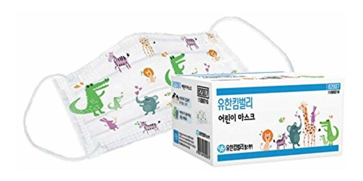 Pollution Tcare-pm2 5 Anti Tcare Mask Face