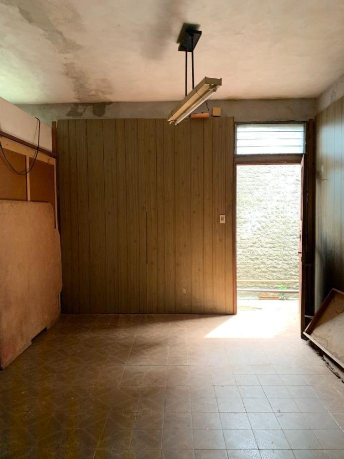 t/casa interno de 84 m2 en lanus oeste