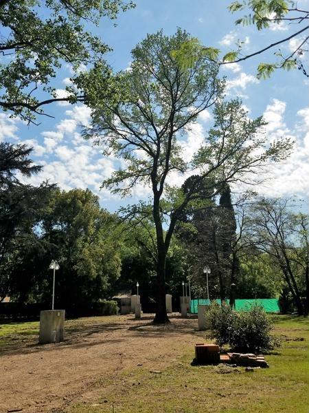 tchaicovsky 7000 - del viso, pilar - terrenos/fracciones/loteos lote en country/barrio privado - venta