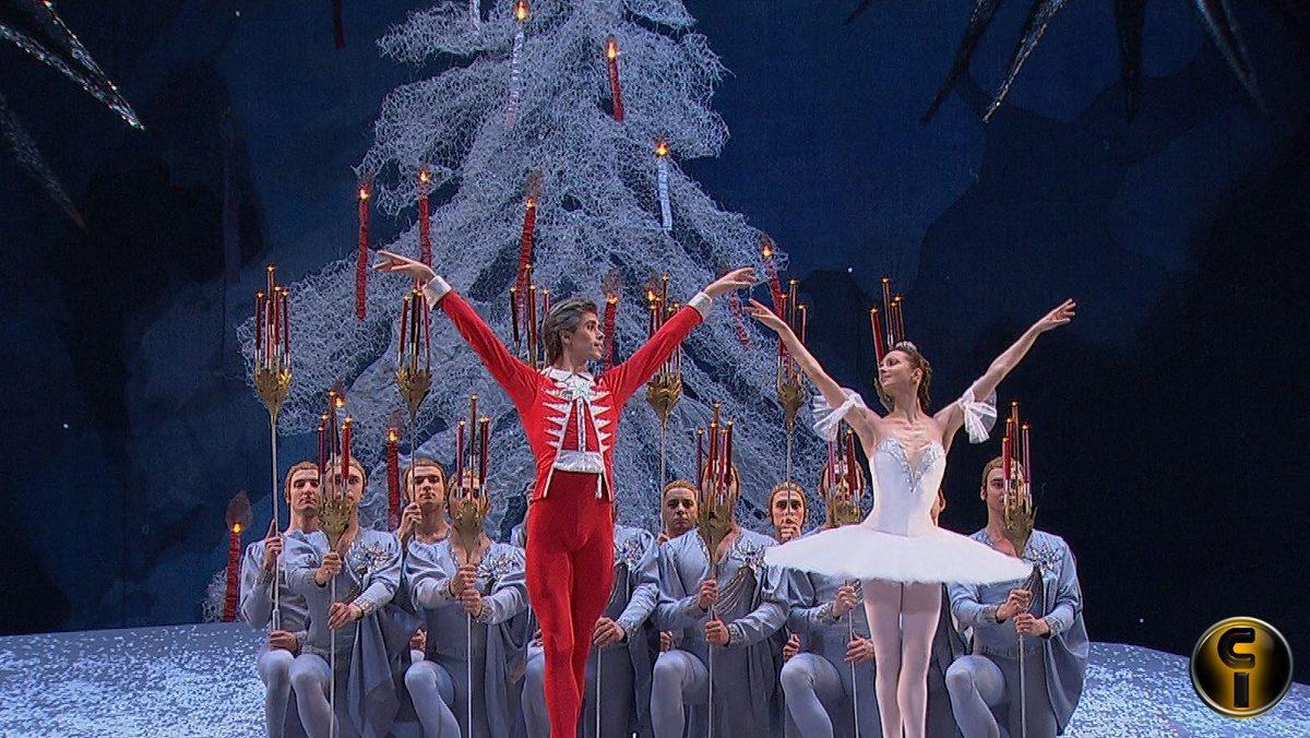 Resultado de imagen para bolshoi ballet rusia
