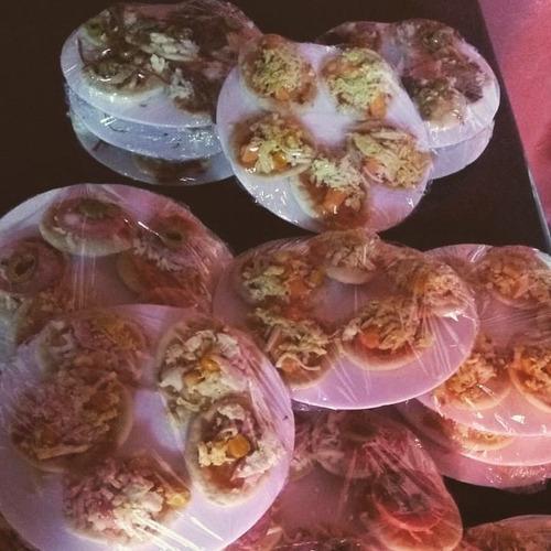 tchesco massas e pizza