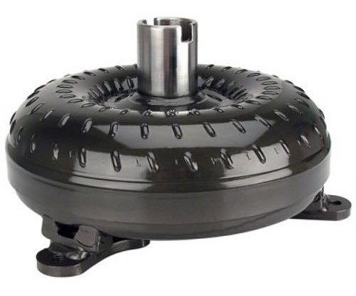 tci 241021 th350 / 400 convertidor esfuerzo de torsión