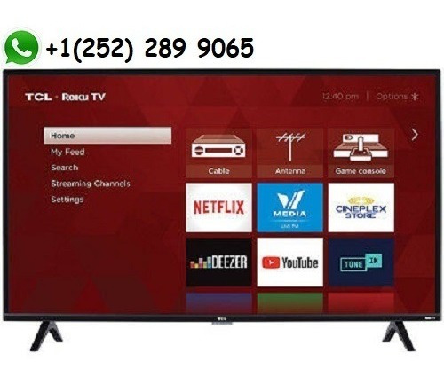 tcl-40-full-hd-roku-smart-led-tv
