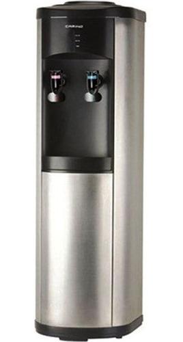 tcl dispensador 2 surtidores de agua caliente y fría