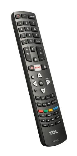tcl televisor led