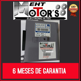 2009-2010 Nissan Maxima TCM transmission computer 31036 9N01A
