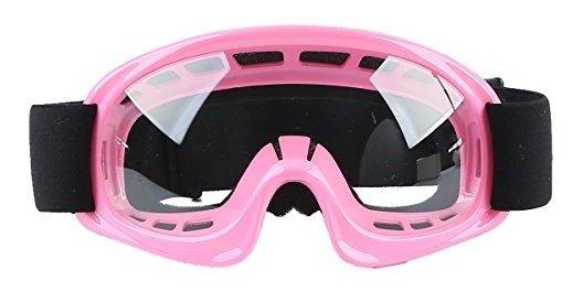 TCT-MT Youth Pink Butterfly Dirt Bike ATV MX Helmet Motocross+Goggles+Gloves S//M//L//XL /…