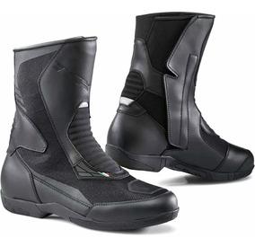 Botas de Moto TCX Rush