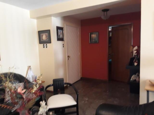 td apartamento en venta 20-3187