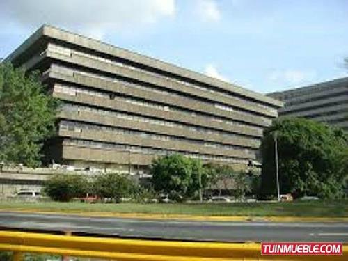 td oficinas en alquiler en el centro ciudad tamanaco