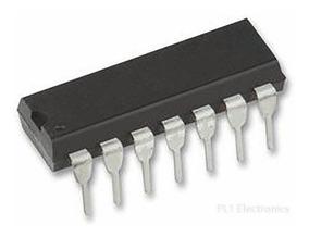 TDA 2006 CIRCUITO INTEGRATO 12W AUDIO AMPL TDA2006 TO220//5p