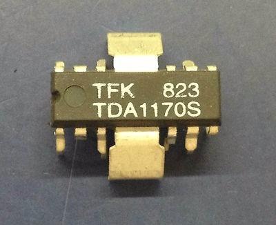 tda1170s
