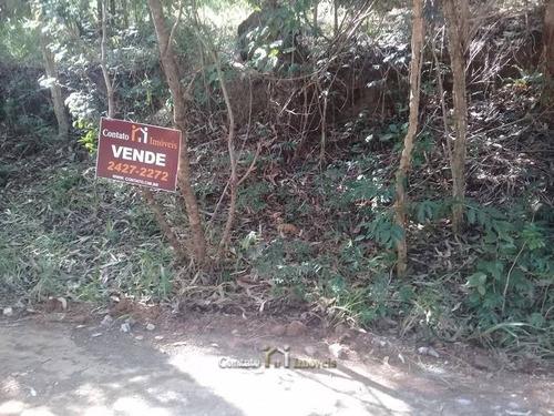 te-0050 terreno bosque dos eucaliptos atibaia - te-0050-1