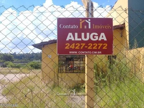 te-0125 terreno locação campos de atibaia - te-0125-2