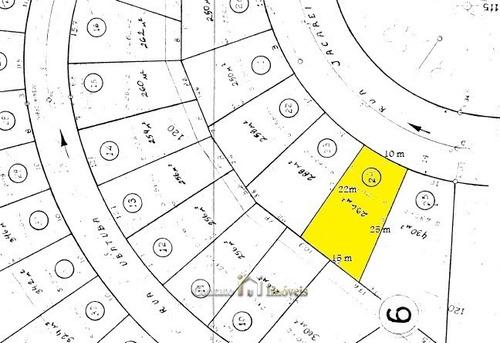 te-0126 terreno jardim paulista em atibaia - te-0126-1