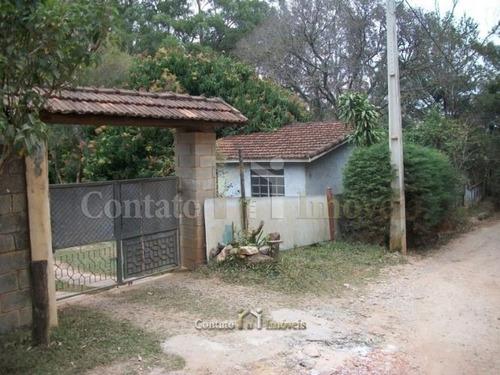 te-0130 terreno condomínio à venda em atibaia - te-0130-1
